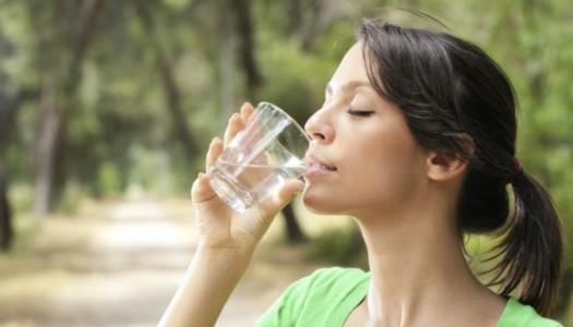 Zdravlje u čaši: Od limunade do soka od cikle