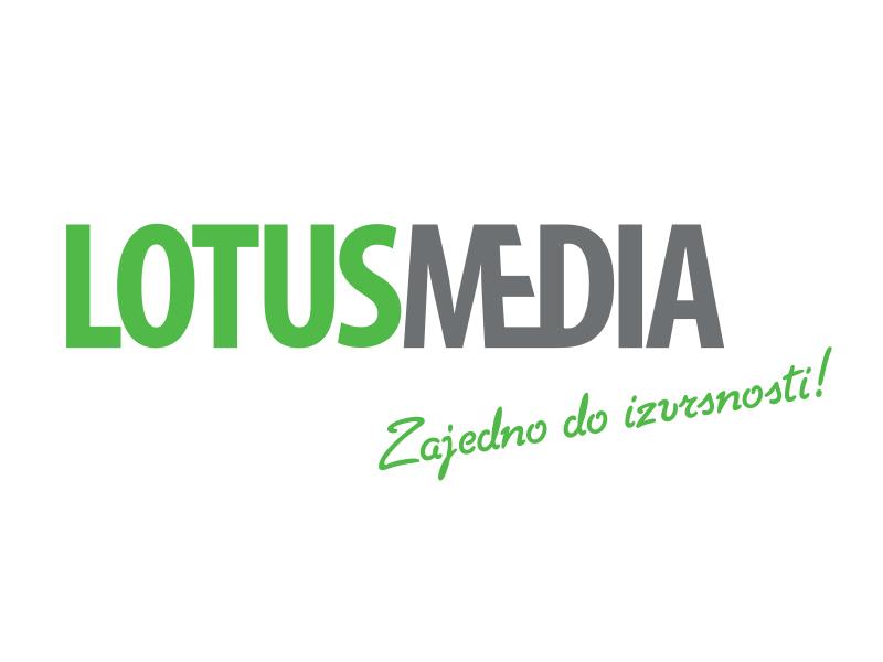 lotusmedia