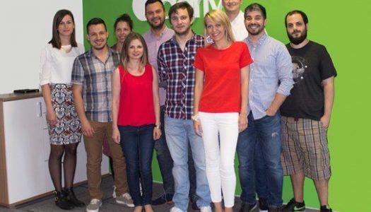 Fond South Central Ventures uložio u hrvatski Agrivi