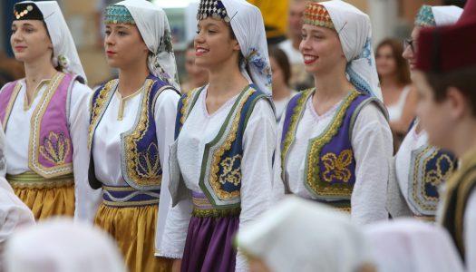 Zahvaljujući gospodarskoj tradiciji Istra postala jedna od najuspješnijih hrvatskih županija