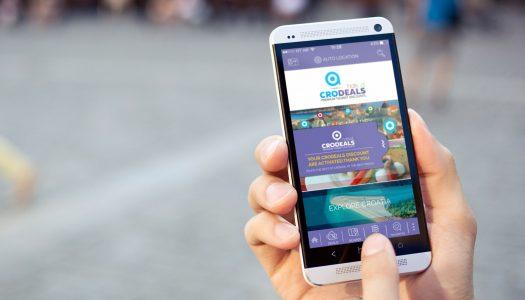 Pokrenuta aplikacija s preko 2.000 popusta u restoranima, izletima i drugim turističkim aktivnostima
