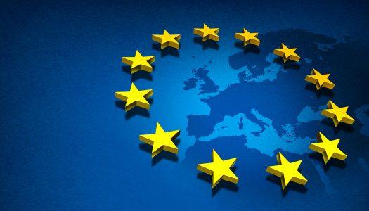 Jednodnevna edukacija: Državne potpore i EU fondovi