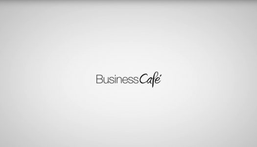 Nadolazeći događaji Business Café – Rujan 2016.