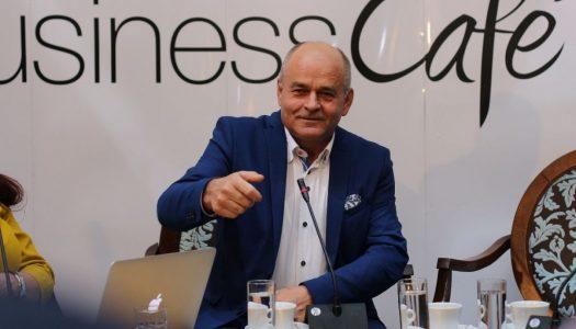 34. Business Café Zagreb – Gdje je nestala lojalnost?