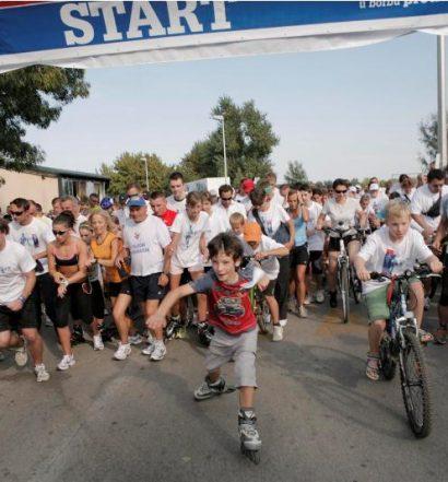 terry_fox_run_2011_croatia_13_large_