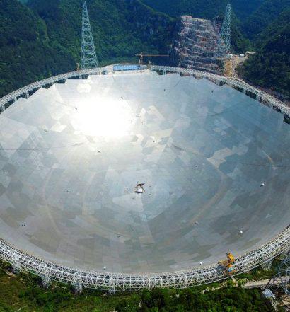 teleskop-kina-fast