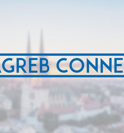zgconnect