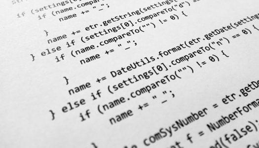 Digitalna akademija organizira 'Sat kodiranja' s besplatnim radionicama za djecu