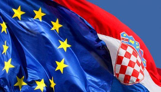 Izdvojili smo najaktualnije otvorene natječaje za EU fondove