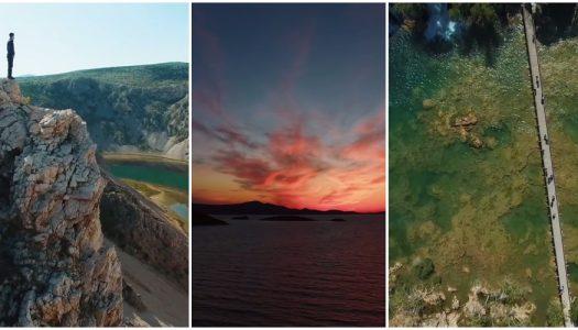 Hrvatska je sedma destinacija u svijetu za investiranje u turizam