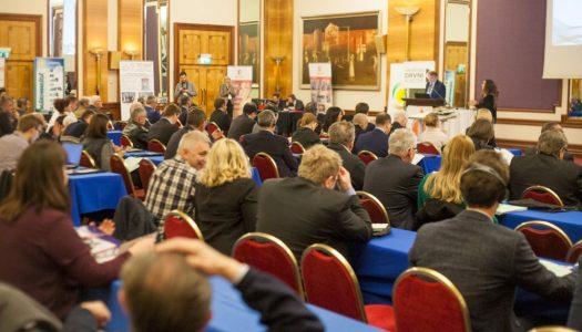7. Međunarodna energetska konferencija o biomasi i OIE