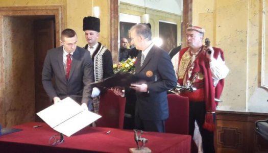 U Vukovaru će se 6. svibnja trčati svečana Sinjska alka