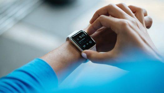 Upravljanje vremenom, ciljevima i prioritetima