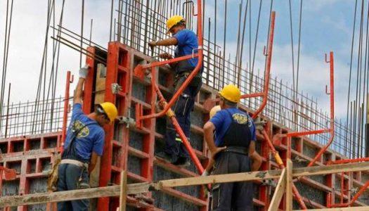 Građevinari u plusu, rast potakli i izvozni poslovi