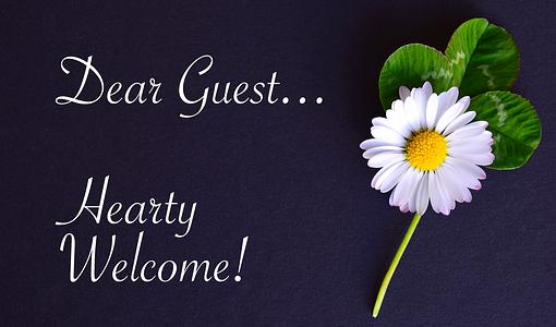 7 načina kako doći do vašeg idealnog gosta