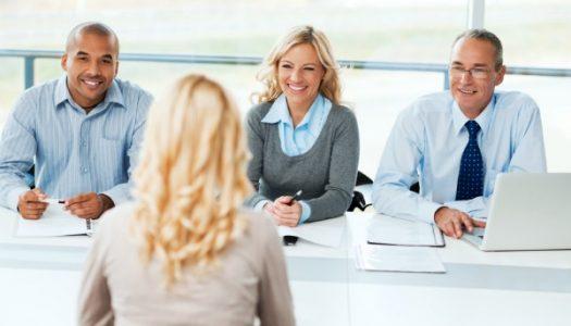 Važnost uvjerenja za uspjeh u poslu