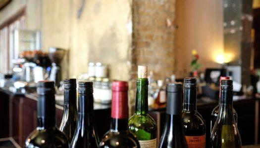 Za promidžbu vina odobreno 3,7 milijuna kuna!