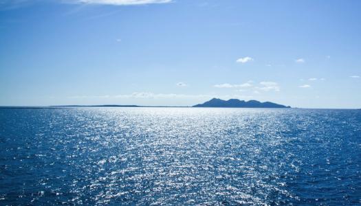 Austrijancima je Hrvatska broj jedan inozemna destinacija