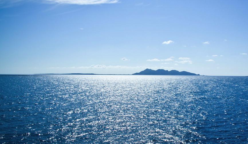 10 dana na moru ini uda za duu i tijelo samopozitivno srp altavistaventures Images