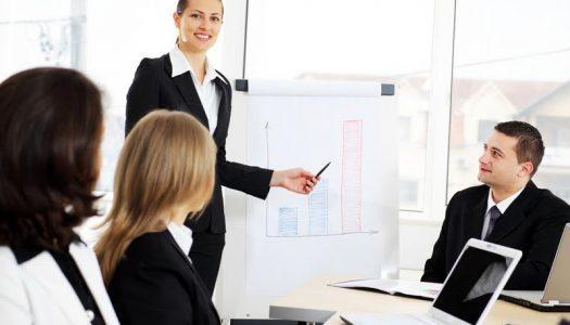 Kako je radoznalost spasila naše sastanke