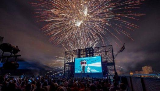 Vukovar film festival prvi i jedini filmski festival u Hrvatskoj s prestižnom oznakom EFFE Label