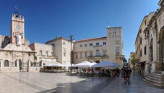 Najugledniji dnevnik na svijetu The New York Times preporučio Zadar kao destinaciju koju treba vidjeti u 2019. godini