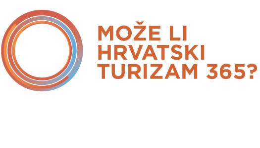 Konferencija Može li hrvatski turizam 365?