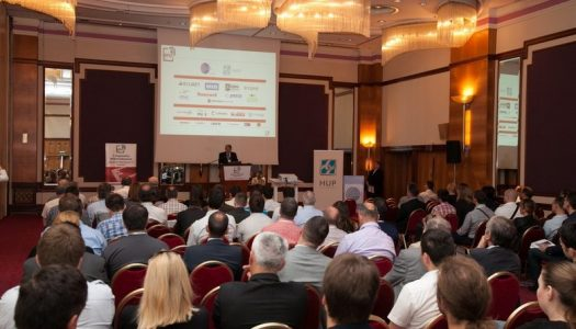Uskoro 4. po redu regionalna RFID konferencija