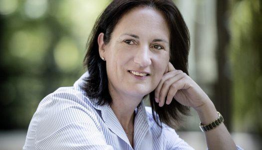 Intervju Biljana Cerin – U informacijskoj sigurnosti, najjača i najslabija karika je bio i ostao čovjek