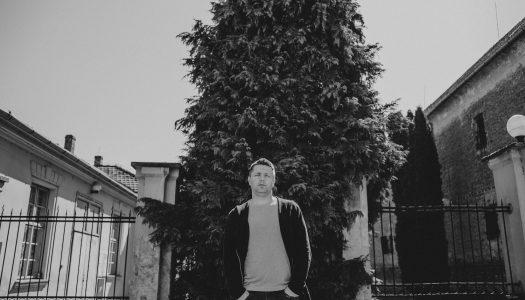 "Intervju Josip Grizbaher – "" Budite uporni i vjerujte u sebe """