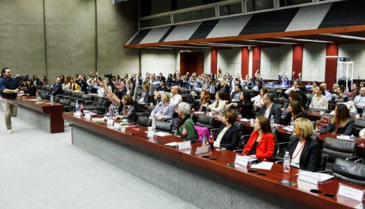Blockchain Adria – najveća blockchain konferencija u jugoistočnoj Europi