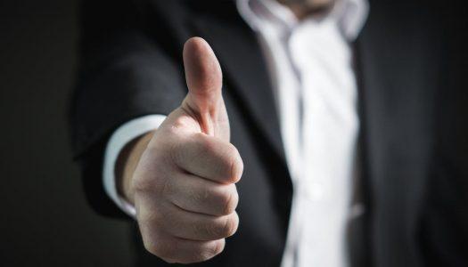 4 savjeta kod prodajnih prigovora