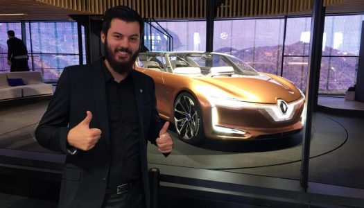 """Rimac Automobili promijenili logo: """"Do kraja godine narast ćemo na otprilike 400 ljudi"""""""