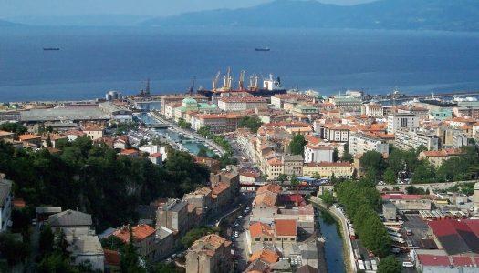Za razliku od Zagreba, Sveučilište u Rijeci mijenja način izbora rektora