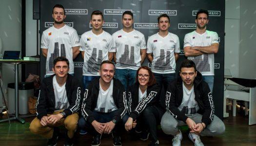Tvrtka mladih hrvatskih poduzetnika investicijom od 250 tisuća eura kreće u pohod na osvajanje svjetske esports scene