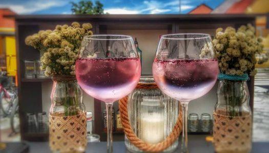 Manufaktura bar – sjajan cocktail bar u Vinkovcima