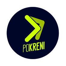 PoKRENI proglašen najboljim projektom iz Hrvatske na području sportskih sponzorstava