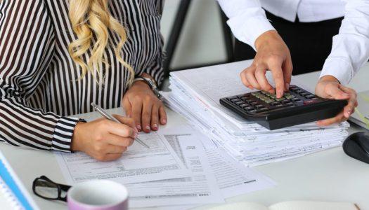 Osijek 7.12.2017: Mogućnosti financiranja za poduzetnice