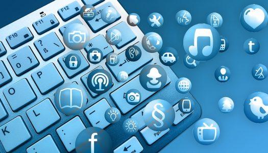 Prijave za besplatan internet – WiFi4EU portal je otvoren