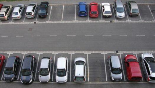 Zagrebačka tvrtka WePark osmislila rješenje za prometne gužve