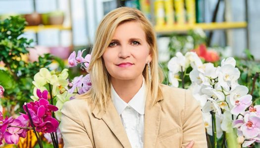 Intervju Selma Smajić : Nikada ali NIKADA nemojte zaboraviti da radite od ljudi i za ljude!