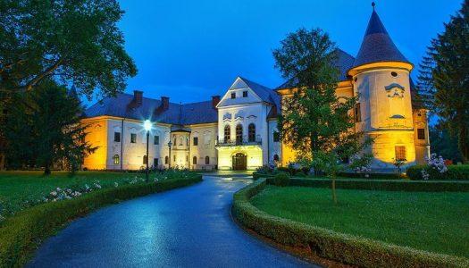 'Imamo turističku agenciju, restoran, hostel, 60-ak soba za goste, dvoranu za koncerte….'