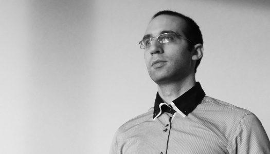 Intervju Filip Cvitić – FABULA CROATICA stvara priču i promiče kulturnu baštinu