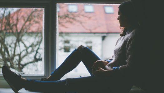 Depresija – priča o iscjeljenju