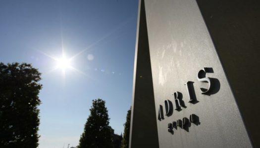Zaklada Adris izdvaja tri milijuna kuna za projekte i stipendiste