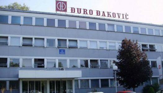Samo u siječnju ugovorili poslove za 25 milijuna eura