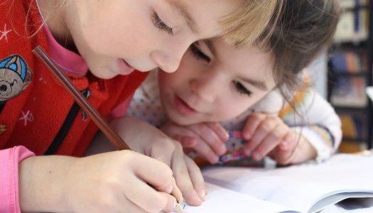 Napiši mi pismo…