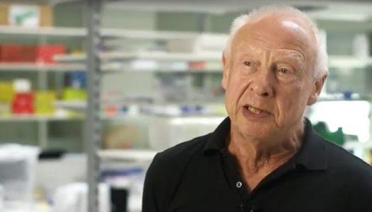 Hrvatski znanstvenik Davor Solter osvojio kanadsku nagradu Gairdner za biomedicinsko istraživanje