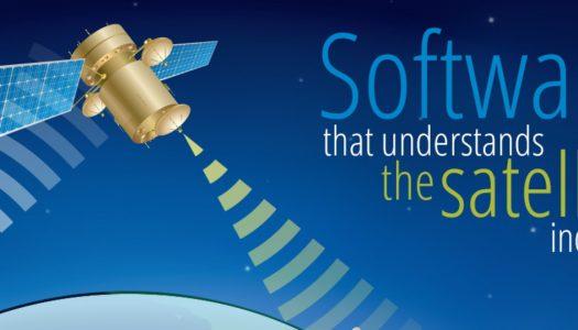 Hrvatska tvrtka razvila softver 20 puta brži od onoga koji koristi NASA