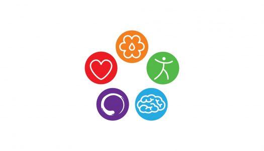 Kako umom i prirodnim terapijama do zdravlja?